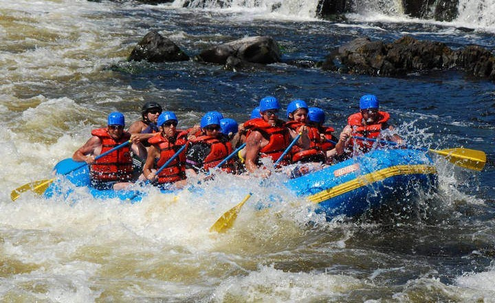 michigan-whitewater-rafting-trips