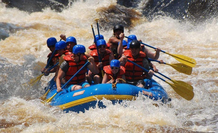 wisconsin-whitewater-rafting