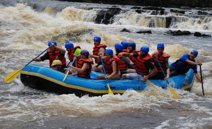 menominee-river-whitewater-rafting-trips-1