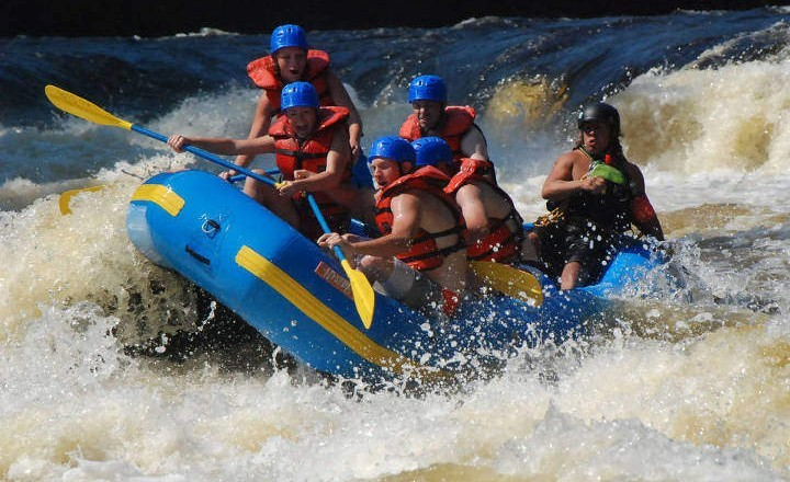 menominee-river-whitewater-rafting-trips-2