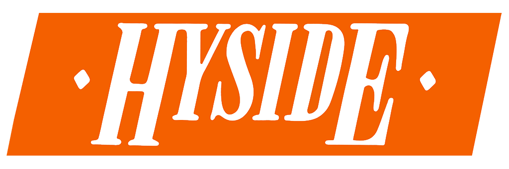 hyside-logo