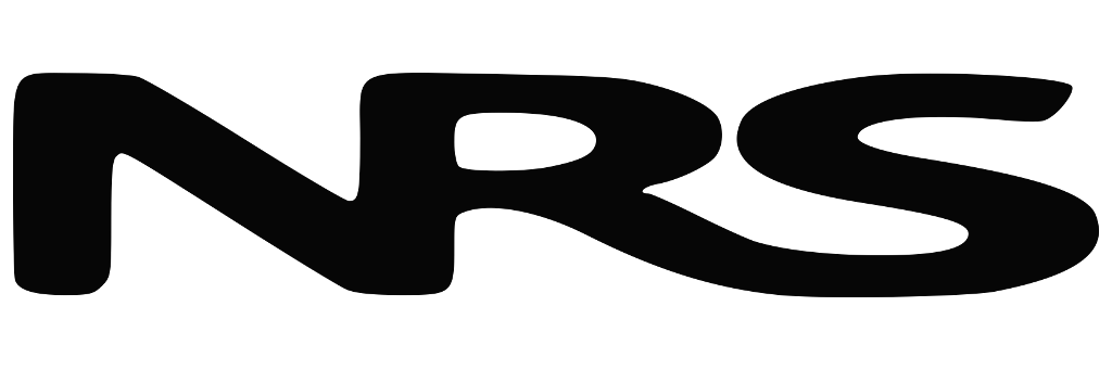 northwest-river-supply-logo